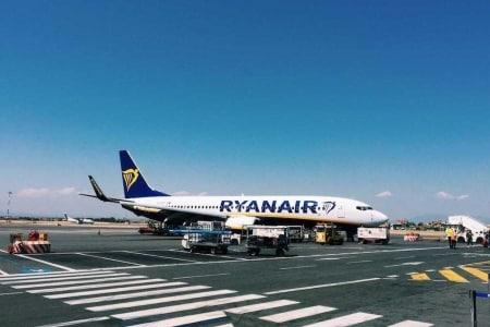 Come richiedere il rimborso per la cancellazione di un volo Ryanair (2)