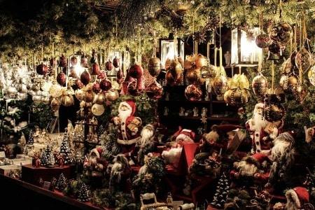 Natale-in-Italia