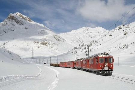 concorso per vincere viaggi in svizzera