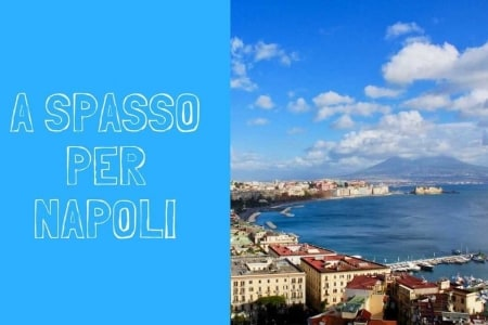 video napoli viaggio