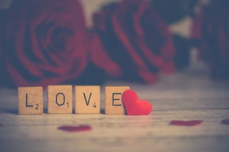 san valentino terme