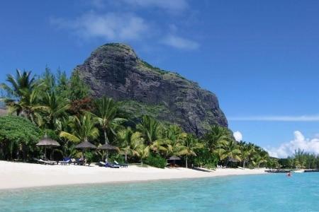 concorso vincere viaggio mauritius