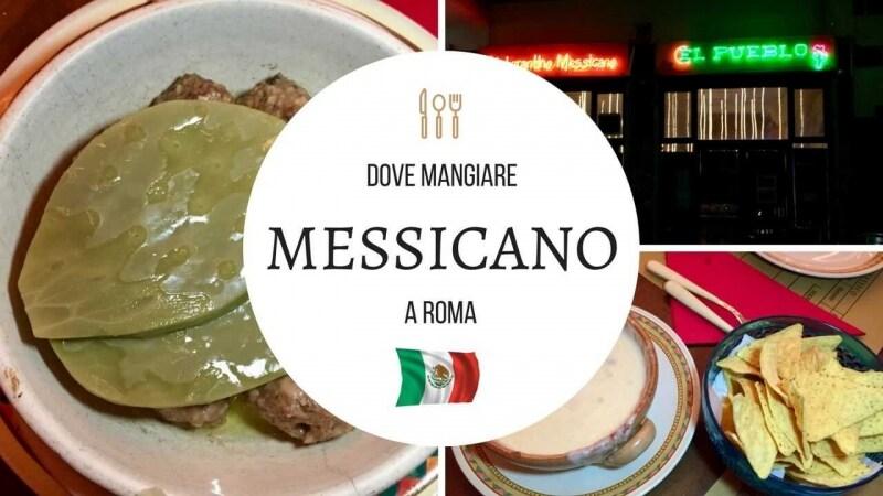 ristorante messicano a roma (5)
