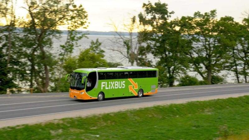 flixbus rimborso biglietto elezioni 2018