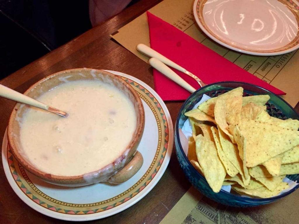 ristorante messicano roma (2)