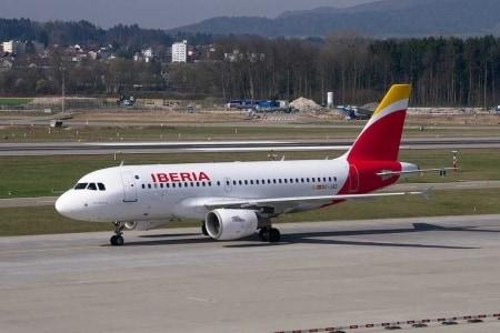 aereo-iberia-bagaglio-mano