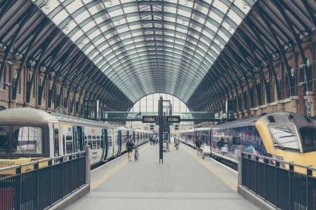 biglietti interrail gratis 18 anni