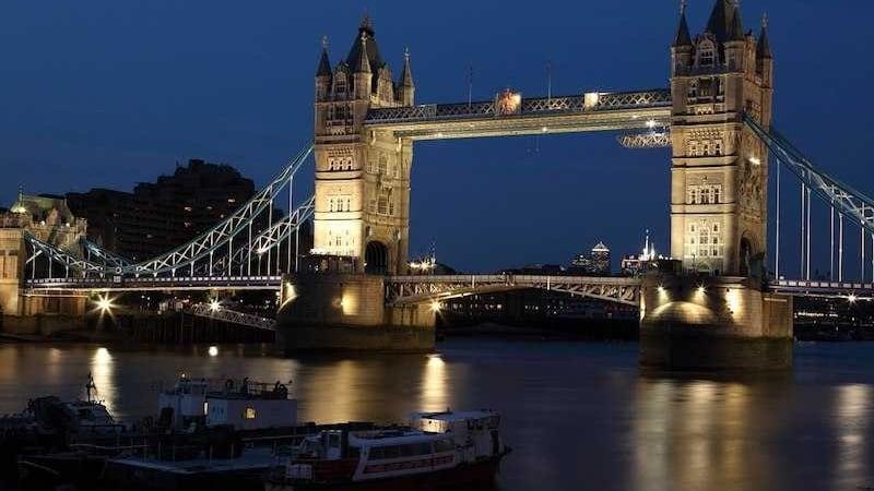 Dove dormire a Londra low cost: hotel, appartamenti e ostelli ...