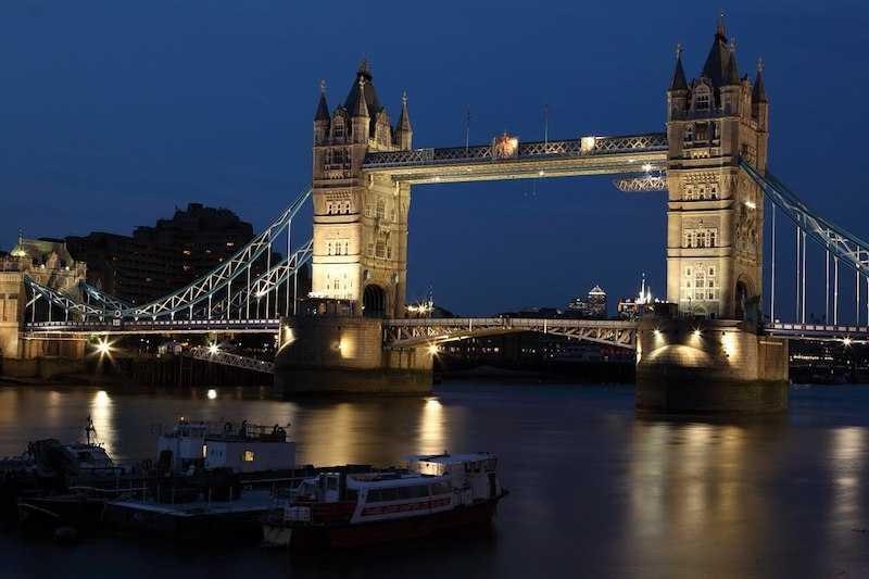 Dove dormire a londra low cost hotel appartamenti e for Londra dove soggiornare