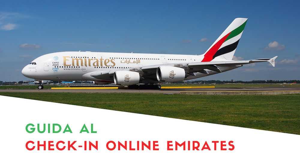 Ufficio Emirates A Roma : Emirates oggi a palermo selezione per assistenti di volo