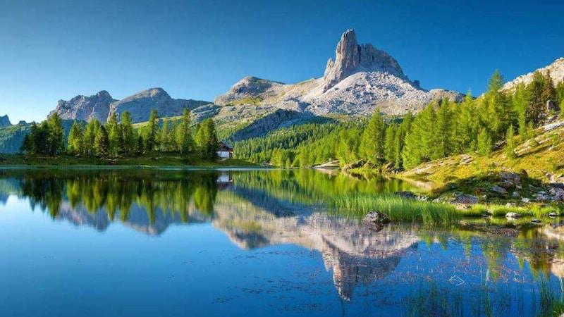 Italo treno apre i collegamenti per il Trentino - Alto Adige ...