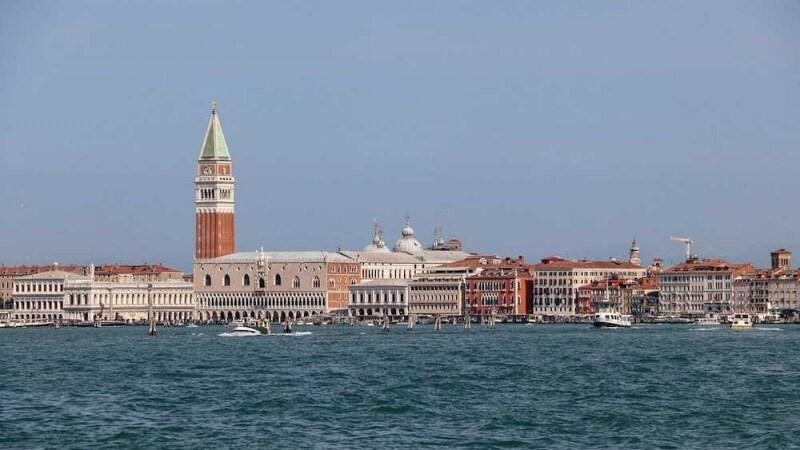 concorso vincere viaggio festival del cinema venezia