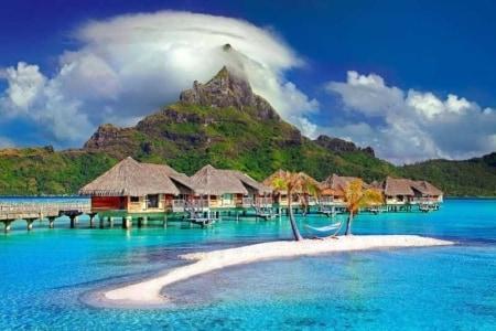concorso vincere vacanza