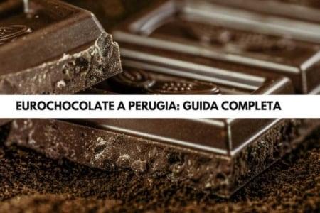 eurochocolate perugia (3)