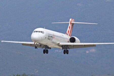 voli low cost volotea