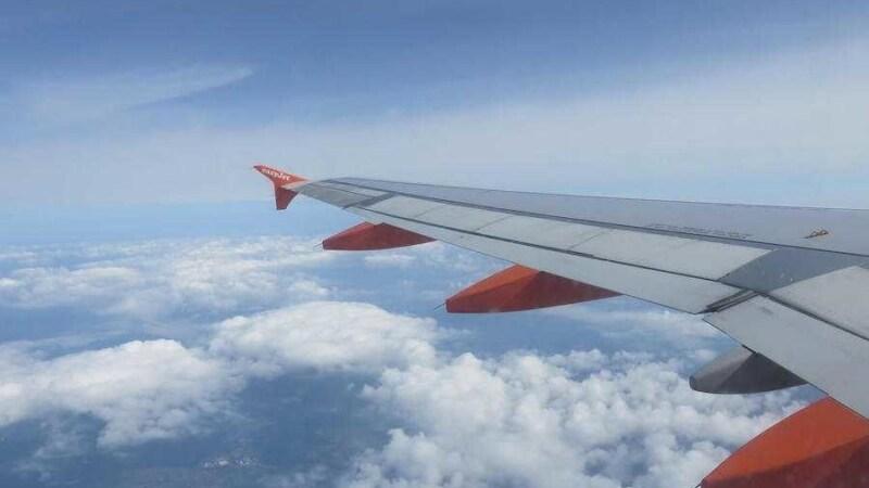 concorso vincere pacchetti vacanza easyjet holidays