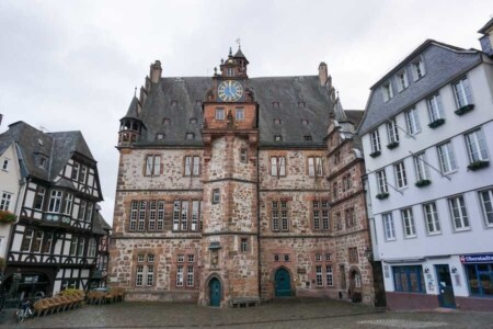 viaggio in germania marburg (2)
