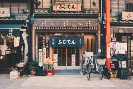 concorso vicnere viaggio giappone tokyo