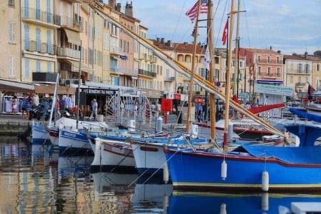 concorso north sails vincere viaggio saint-tropez