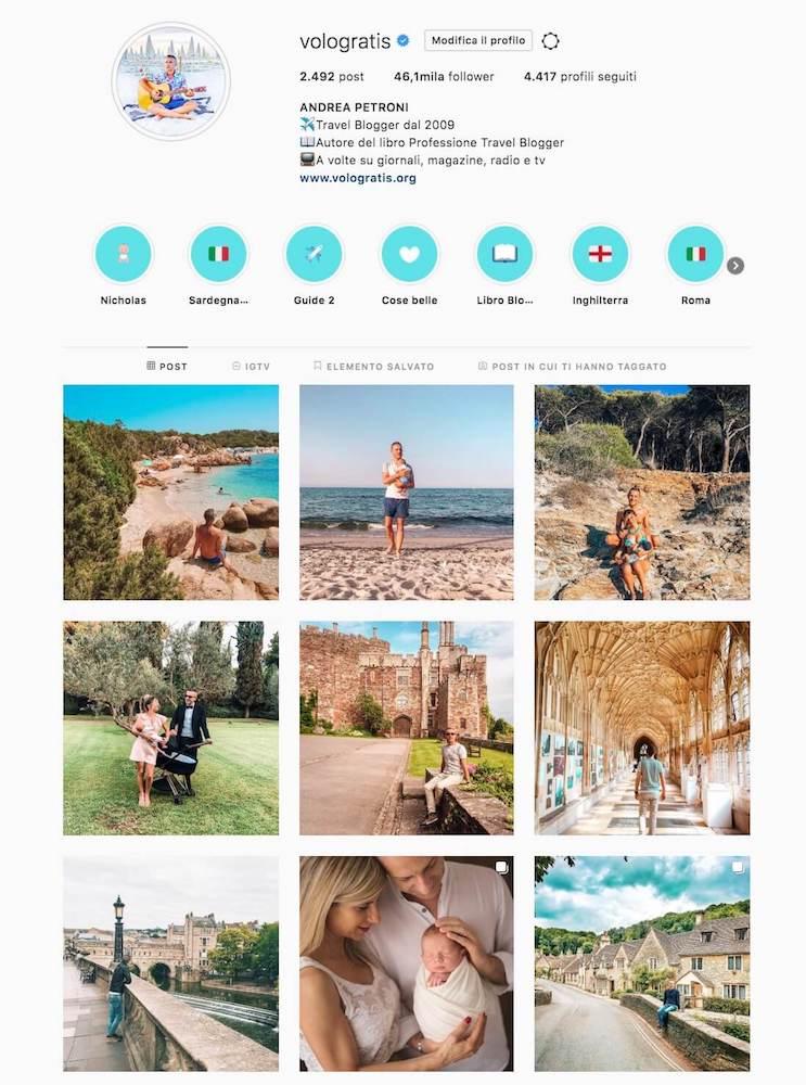 foto belle instagram 2019 (2)