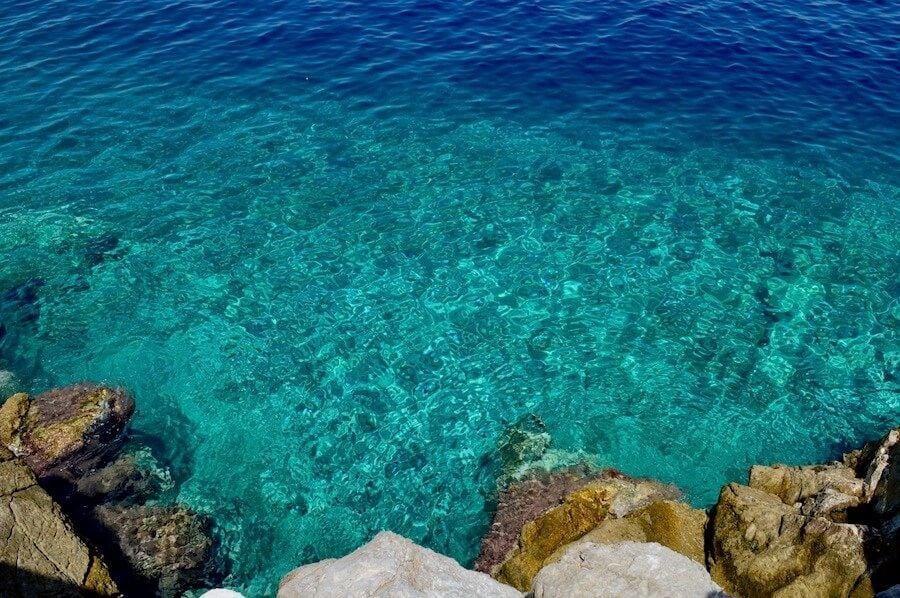 mare di hydra