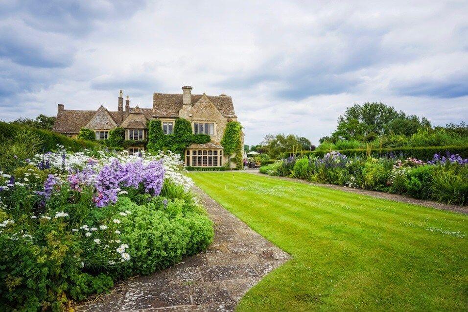 whatley manor 2