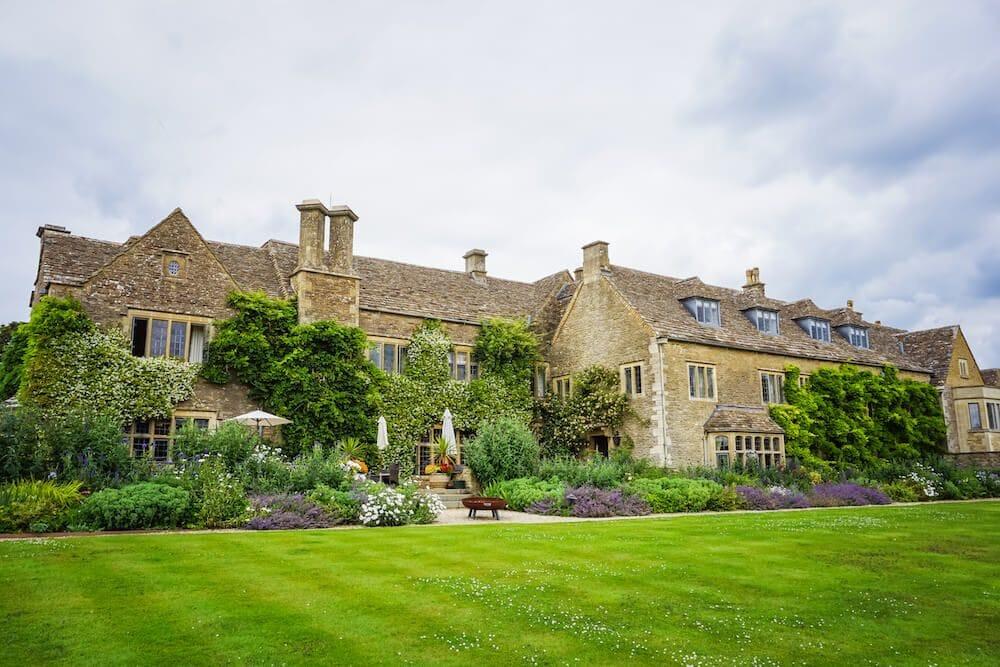whatley manor 3