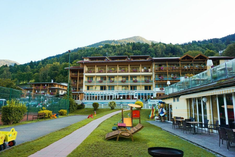 kinderhotel brennseehof (2)