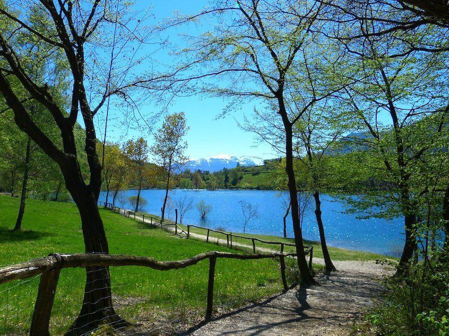 lago di tenno (2)