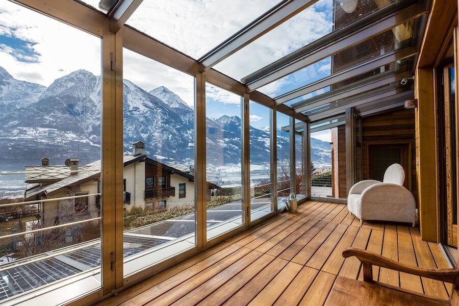 concorso airbnb san valentino 2021