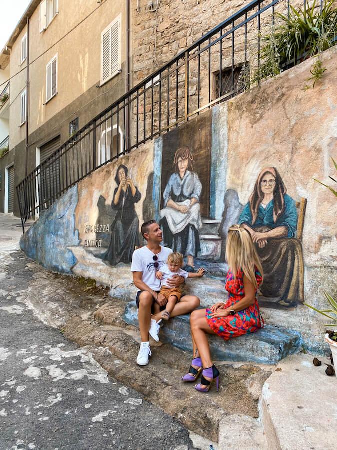 murales orgosolo andrea petroni (2)