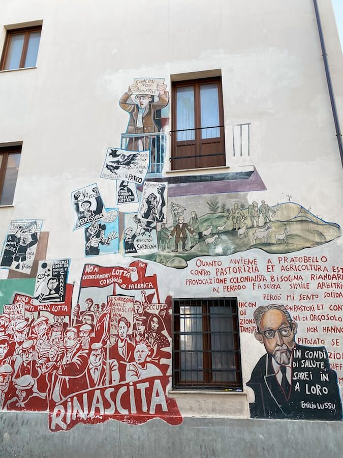 orgosolo murales (5)