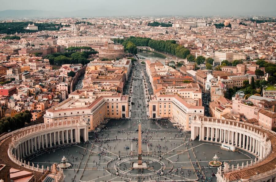 panorami roma (2)