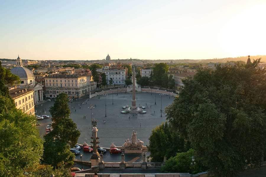 panorami roma (3)
