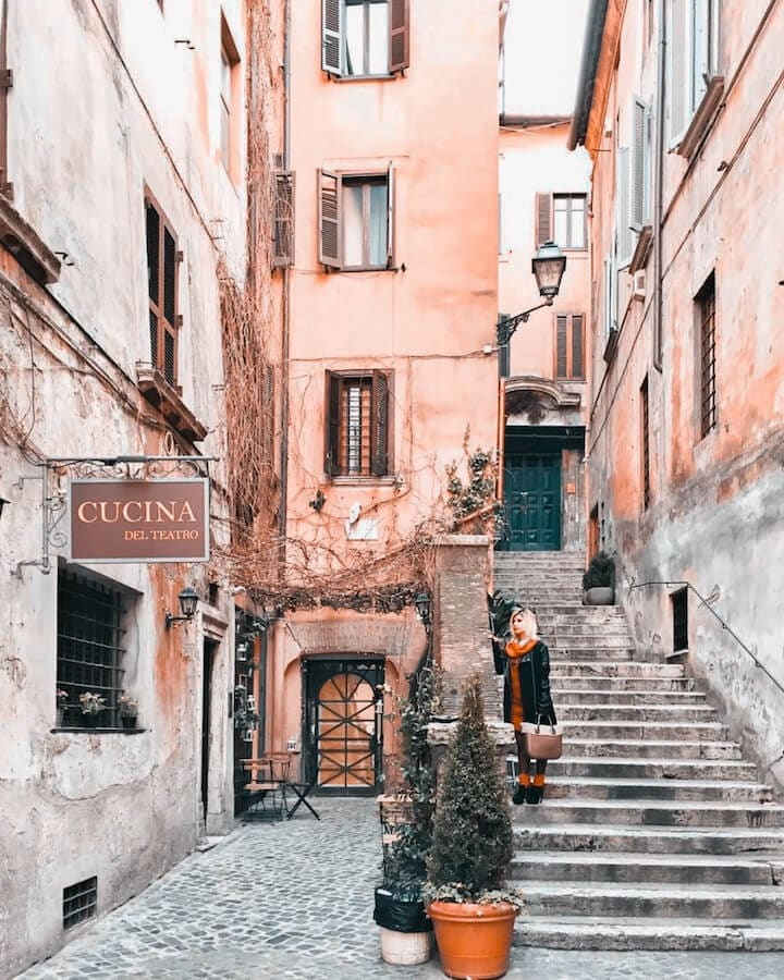 luoghi instagrammabili roma (2)