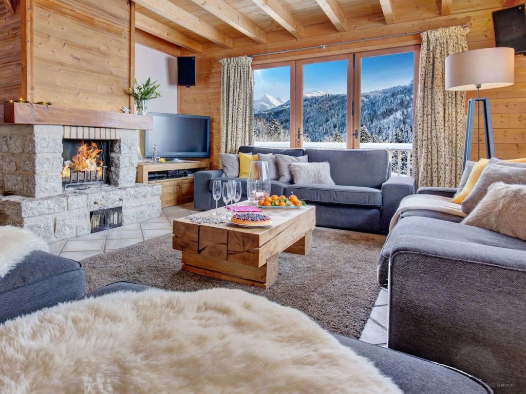 homeexchange interno casa