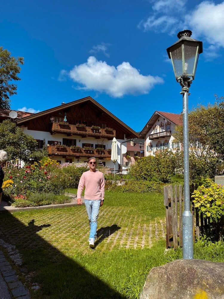 andrea petroni a oberammergau (2)