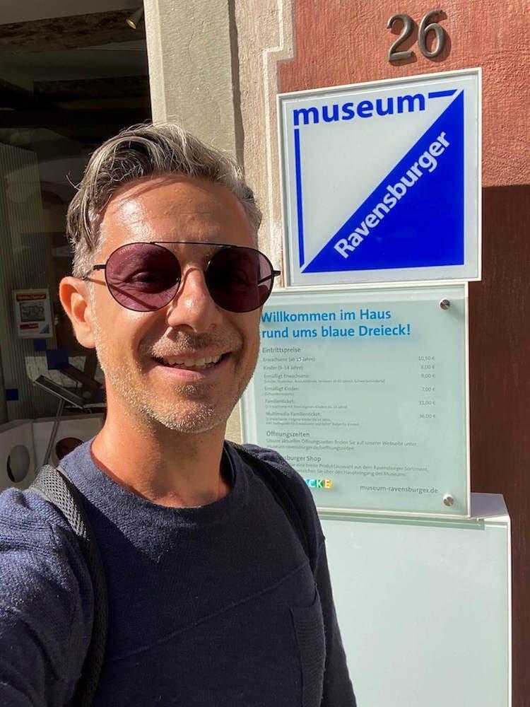 ravensburg museum andrea petroni