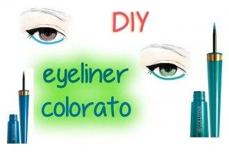 eyeliner-def