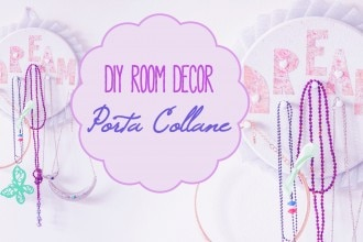 DiyRoomDecor Porta collane-copy-2