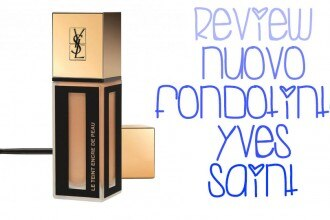 review-ysl