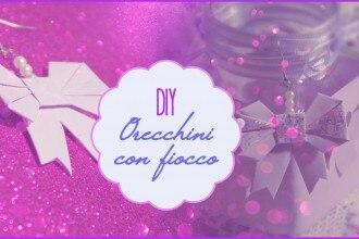 DiyOrecchiniconfiocco-copy