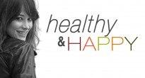 Healthy&Happy