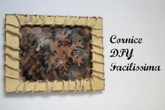 cornice DIY thumb