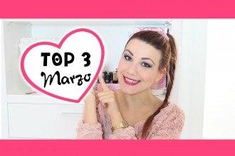 top3marzo