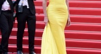 Cannes_Festival_2015