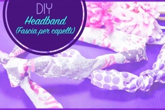 Diy-headband-copy