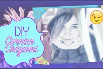 DiyCorniceOrigami-copy