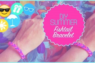 DiySummerFishtail-bracelet-copy