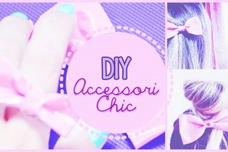 DiyAccessoriChic-copy